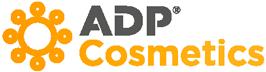 ADP Cosmetics Logo